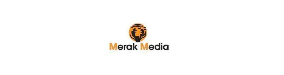 MERAK MEDIA