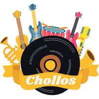Super Rebajas