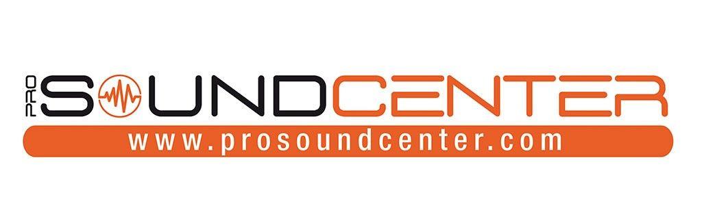 Prosoundcenter